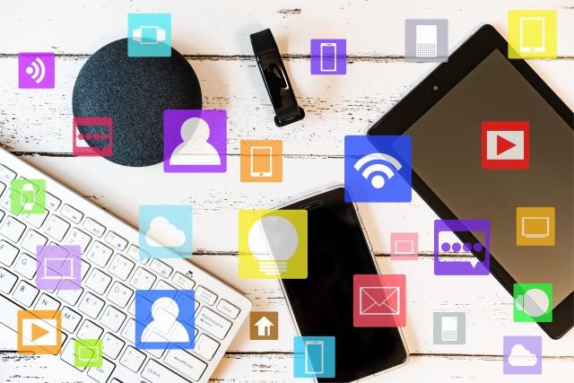 WEB(SEO)集客に強い編集プロダクション|株式会社シンプリック