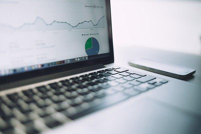 WEB(SEO)集客に強い編集プロダクション 株式会社シンプリック