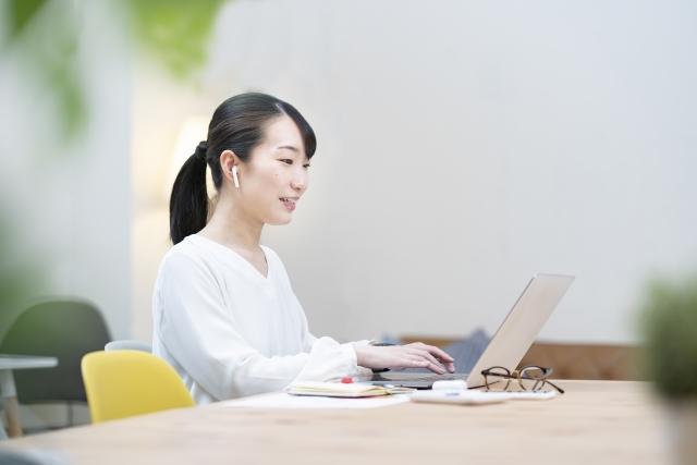 women-work-pc