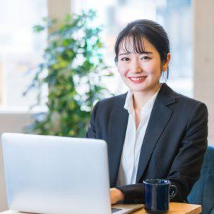 women-office