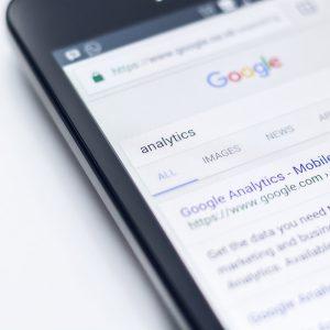 mobile-google